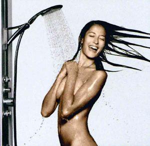 badsanierung